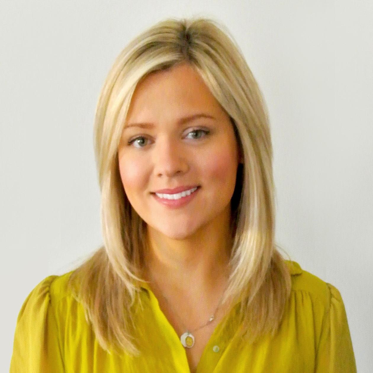 Claire Cordiner