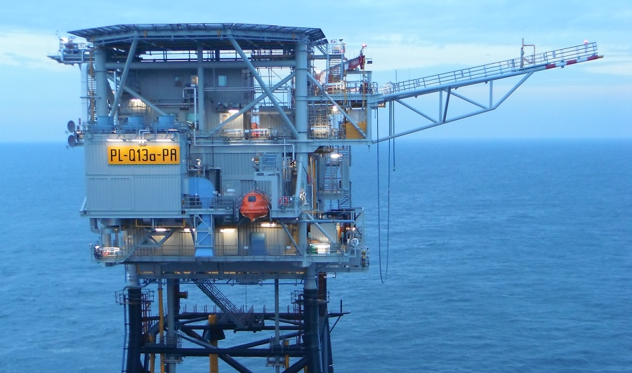 Neptune Energy welcomes subsidy award for offshore green hydrogen pilot