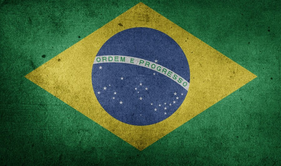 Brazil energy news highlights from DIT