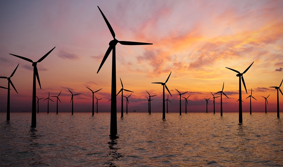 New net zero requirement for UK oil and gas industry