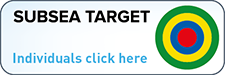 Subsea Target - Individuals click here