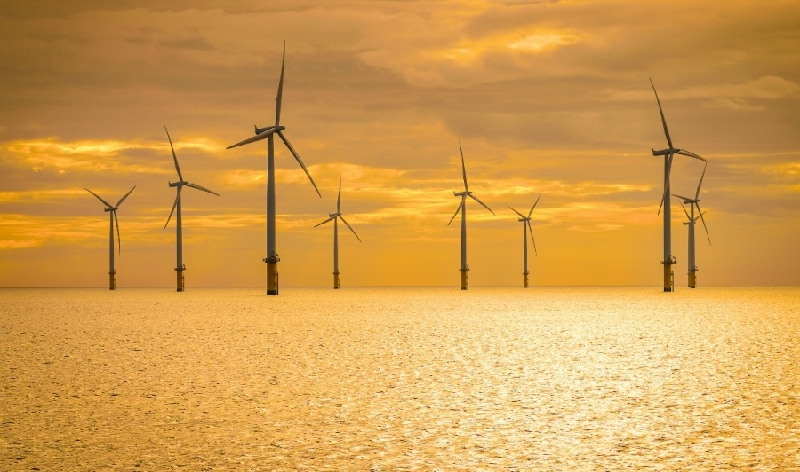OPITO marks strategic shift with launch of new product suite for the renewable energy workforce