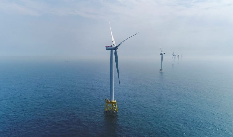 Rovco signs multi-million pound contract with CWind