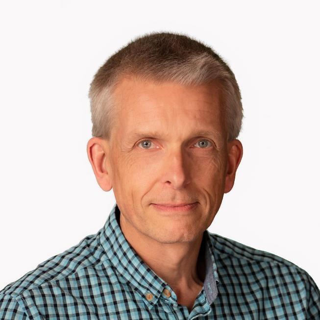 Phil Meaden