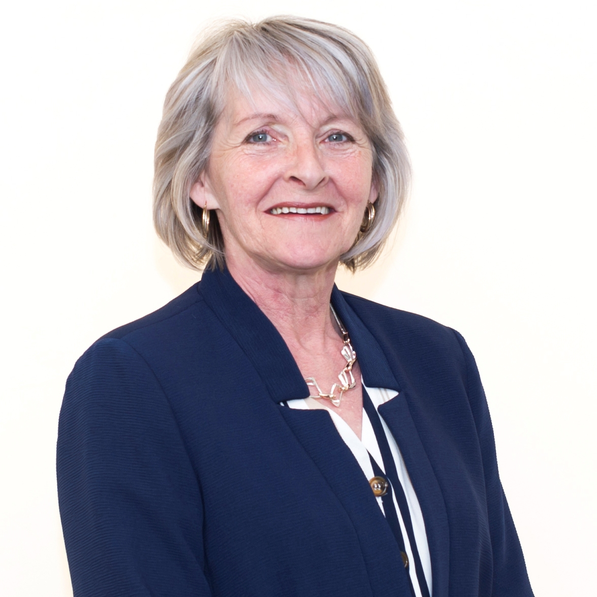 Gina Hardie