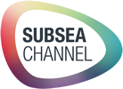 Subsea Channel