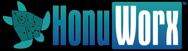 HonuWorx Ltd