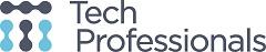 Tech Professionals Ltd