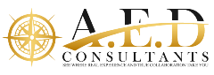 A.E.D Consultants