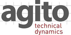 Agito Technical Dynamics Limited