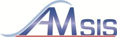 AMSIS Ltd