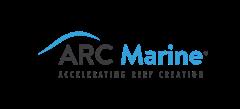 ARC Marine LTD