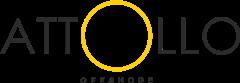 Attollo Offshore