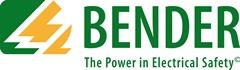Bender UK Ltd