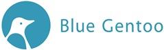 Blue Gentoo Ltd