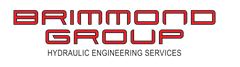 Brimmond Group