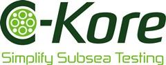 C-Kore Systems Ltd