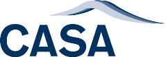 CASA Subsea Engineering Limited