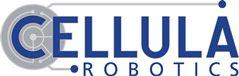 Cellula Robotics (UK) Ltd.