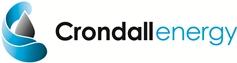 Crondall Energy Subsea Ltd.