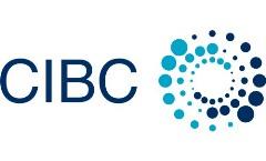CIBC Limited