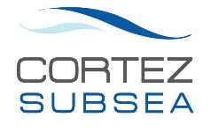 Cortez Subsea
