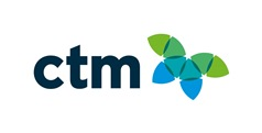 Corporate Travel Management UK Limited