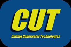 Cutting Underwater Technologies UK