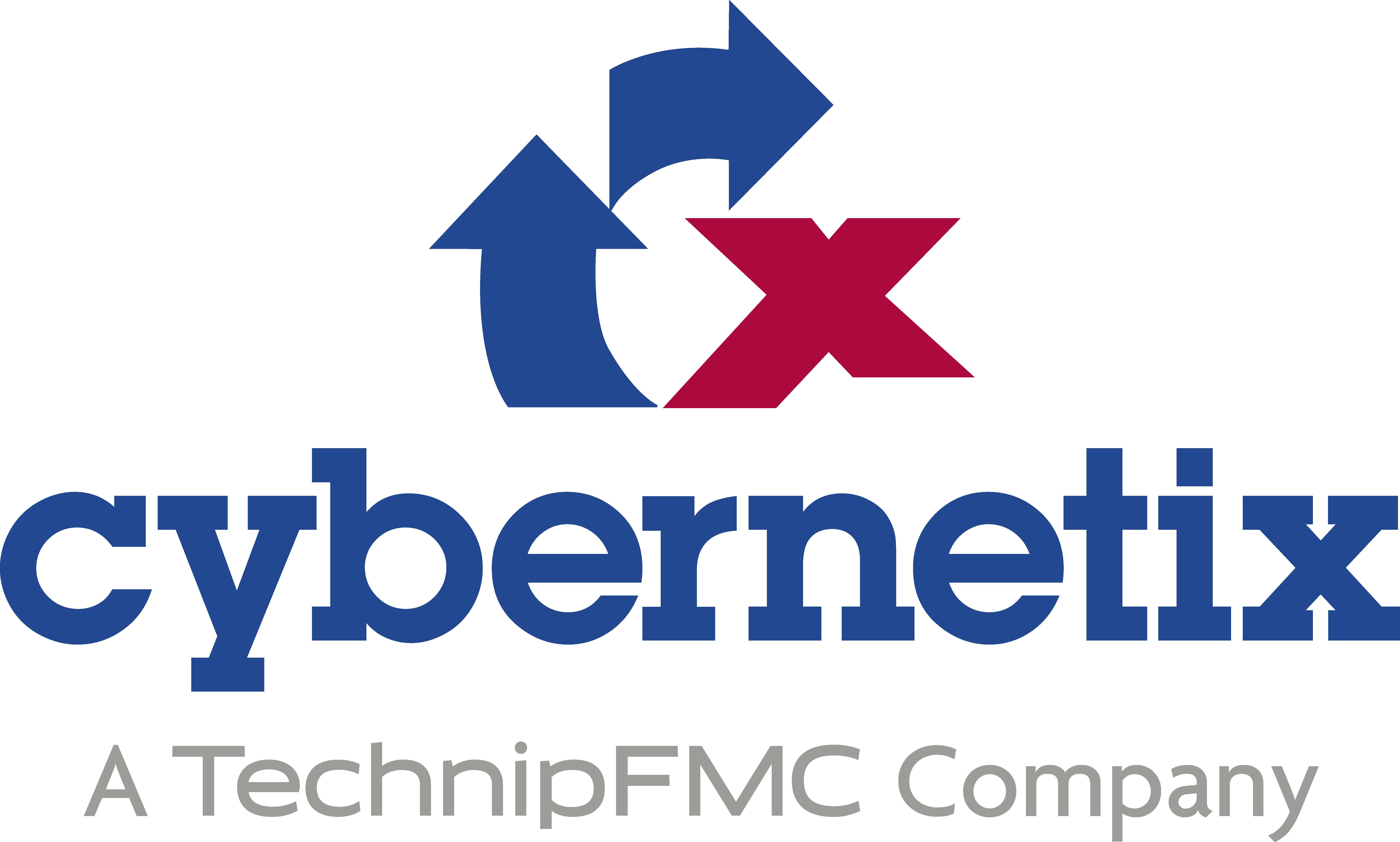 Cybernetix SRIS Ltd