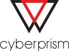 Cyber Prism Maritime Limited