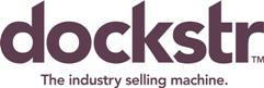Dockstr Ltd