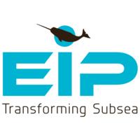 Ecosse IP Ltd
