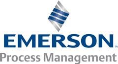 Emerson Process Management Ltd