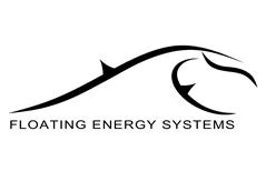 Floating Energy Systems Ltd