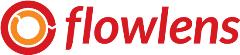 Flowlens Ltd