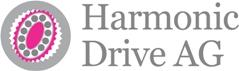 Harmonic Drive UK Ltd