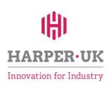 Harper-UK