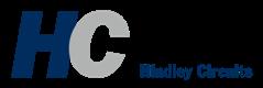 Hindley Circuits Limited