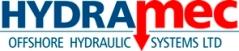Hydramec Offshore Hydraulic Systems Ltd