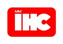 Royal IHC Limited