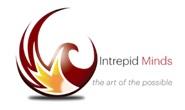 Intrepid Minds Ltd