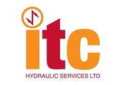 ITC Hydraulic Services Ltd