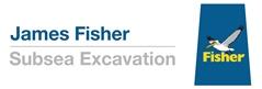 James Fisher Subsea Excavation