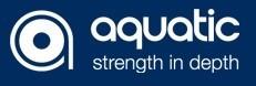 Aquatic Engineering & Construction Ltd