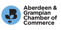 Aberdeen & Grampian Chamber of Commerce