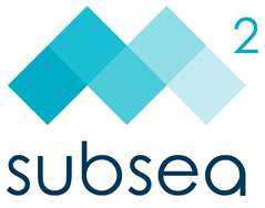 M2 Subsea Limited