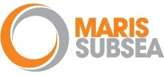 Maris Subsea