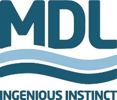 Maritime Developments Ltd.