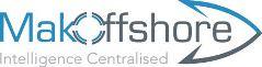 Mako Offshore Ltd.