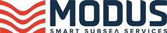Modus Seabed Intervention Limited